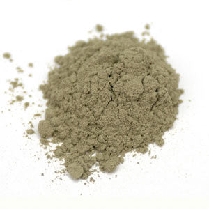 Echinacea Purpurea Herb Powder (USA) - Sunrise Botanics