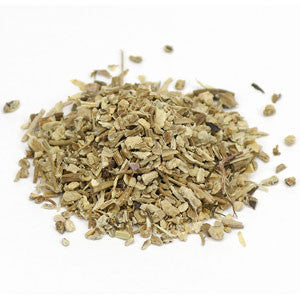 Echinacea Purpurea Root C/S (USA) - Sunrise Botanics