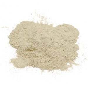 Echinacea Purpurea Root Powder (USA) - Sunrise Botanics