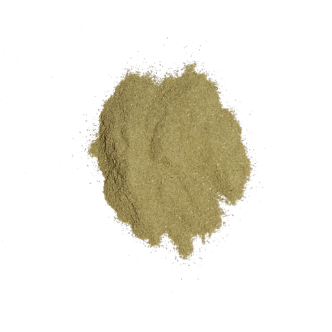 Epazote Herb Powder - Sunrise Botanics