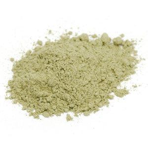 Eyebright Herb Powder - Sunrise Botanics