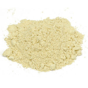 Fenugreek Seed Powder - Sunrise Botanics