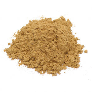 Fo-Ti Root Powder (China) - Sunrise Botanics