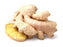 Ginger Root Essential Oil (India) - Sunrise Botanics