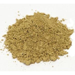 Puncture Vine Powder - Sunrise Botanics