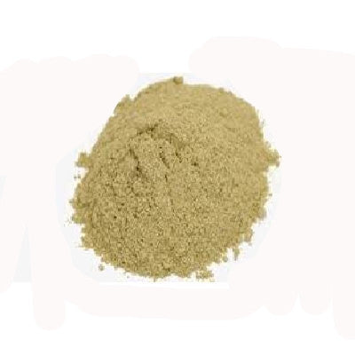Hadjora (Hadjod) Powder - Sunrise Botanics