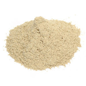 Hydrangea Root Powder - Sunrise Botanics