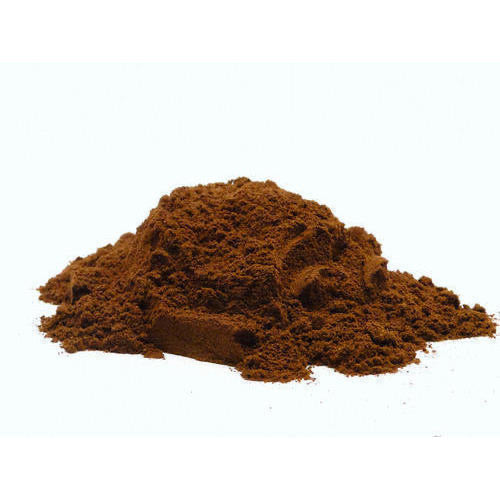 Black Musli Root Powder