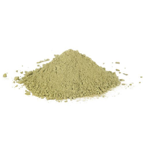 Vasaka Leaves Powder