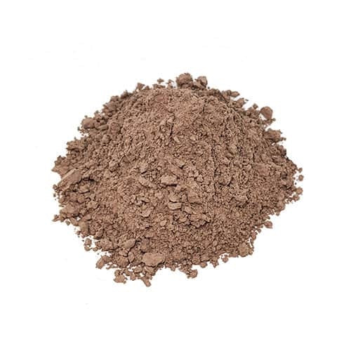 Dulse Powder (Canada)
