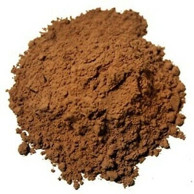 Arjuna Terminalia Bark Powder