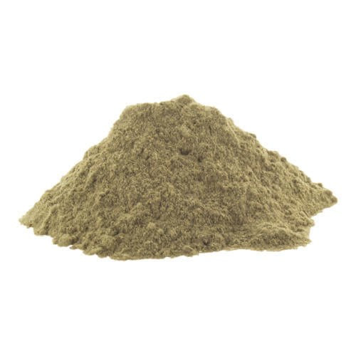 Sharpunkha Powder