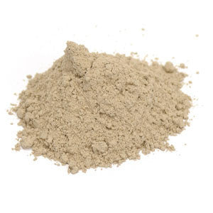 Irish Moss Powder (Canada) - Sunrise Botanics