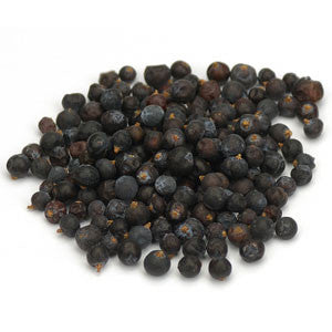 Juniper Berries Whole (Albania) - Sunrise Botanics