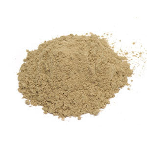 Kava Kava Powder (Fiji) - Sunrise Botanics
