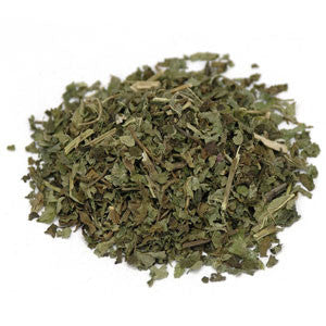 Lemon Balm C/S - Sunrise Botanics