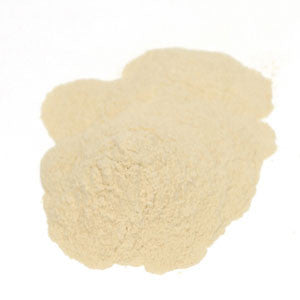 Maca Powder (Peru) - Sunrise Botanics