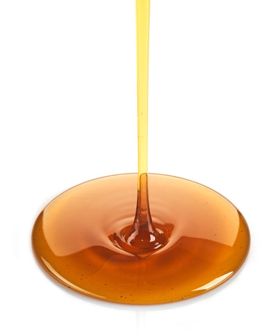 Maple Sugar Fragrance Oil - Sunrise Botanics