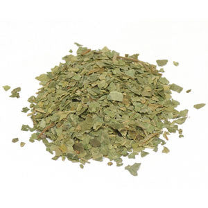 Neem Leaves C/S - Sunrise Botanics