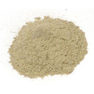 Nettle Root Powder (Stinging) - Sunrise Botanics