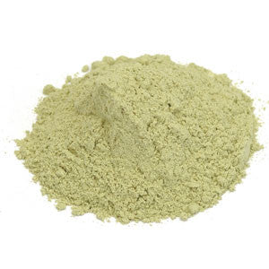 Oatstraw Powder - Sunrise Botanics