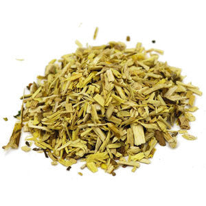Oregon Grape Root C/S - Sunrise Botanics