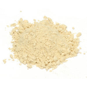 Orris Root Powder (Morocco) - Sunrise Botanics