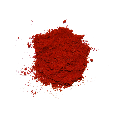 Paprika Spanish Powder - Sunrise Botanics