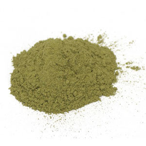 Passiflora Herb Powder (India) - Sunrise Botanics