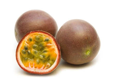 Tropical Passion Fruit Fragrance Oil - Sunrise Botanics