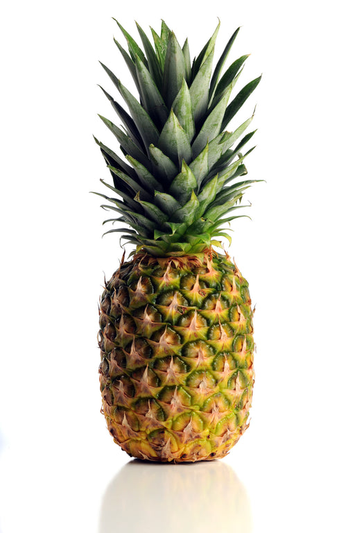 Pineapple Fragrance Oil - Sunrise Botanics