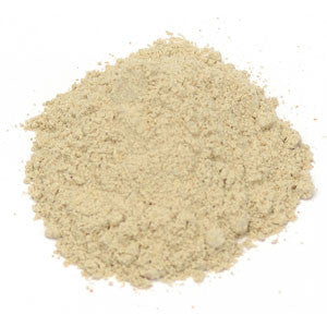 Pleurisy Powder (USA) - Sunrise Botanics