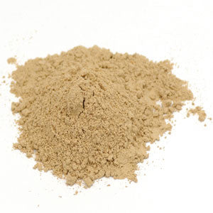 Psyllium Seed Powder (Blonde) - Sunrise Botanics