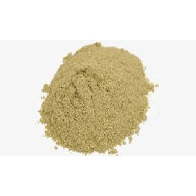 Punarnava Powder - Sunrise Botanics