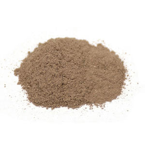 Red Root Powder - Sunrise Botanics