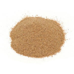 Rhodiola Root Powder - Sunrise Botanics