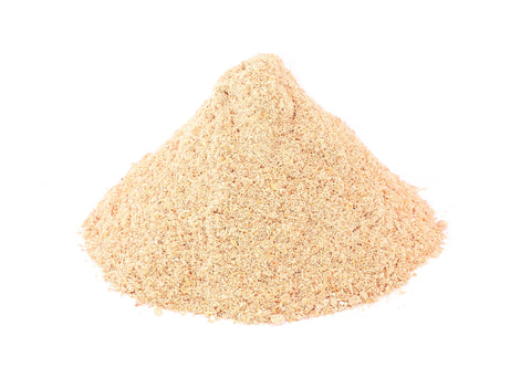 Rice Bran Powder - Sunrise Botanics