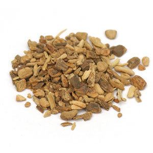 Sarsaparilla Root C/S (Indian) - Sunrise Botanics