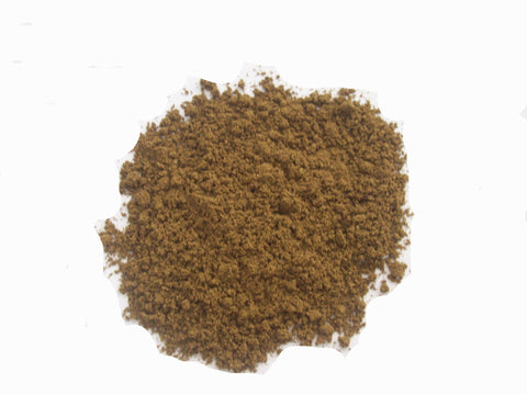 Savory Leaves Powder - Sunrise Botanics
