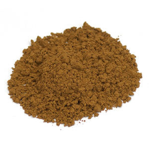 Schizandra Berry Powder - Sunrise Botanics