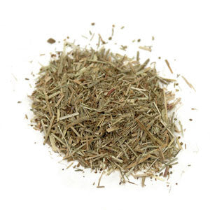 Sheep Sorrel Herb C/S - Sunrise Botanics