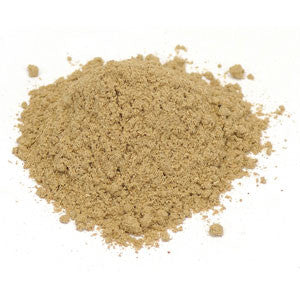 Sheep Sorrel Powder - Sunrise Botanics