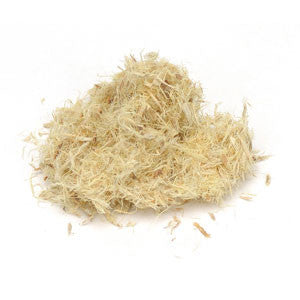 Slippery Elm Bark C/S - Sunrise Botanics
