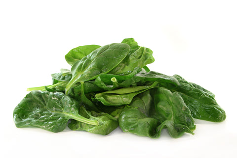 Spinach Leaf 3% - Sunrise Botanics