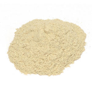Suma Root Powder (Brazil) - Sunrise Botanics