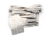 Artichoke Leaves Tea Bag - Sunrise Botanics