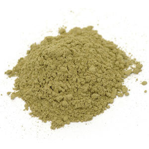 Thyme Leaves Powder (Morocco) - Sunrise Botanics