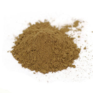 Valerian Root Powder (India) - Sunrise Botanics