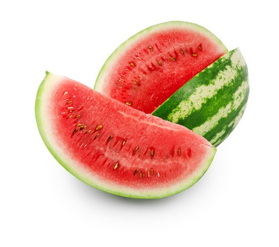 Watermelon Seed Carrier Oil - Sunrise Botanics