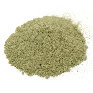 Wheatgrass Powder - Sunrise Botanics